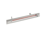 Infratech SL Series Slim Line 2400 Watt Electric Infrared Radiant Heater