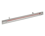Infratech SL Series Slim Line 3000 Watt Electric Infrared Radiant Heater